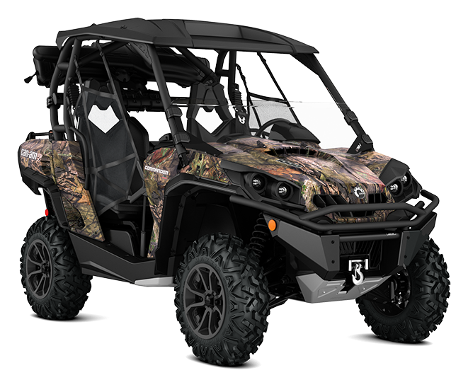 can am announces new 2016 side by sidessmall vehicle resource blog. Black Bedroom Furniture Sets. Home Design Ideas
