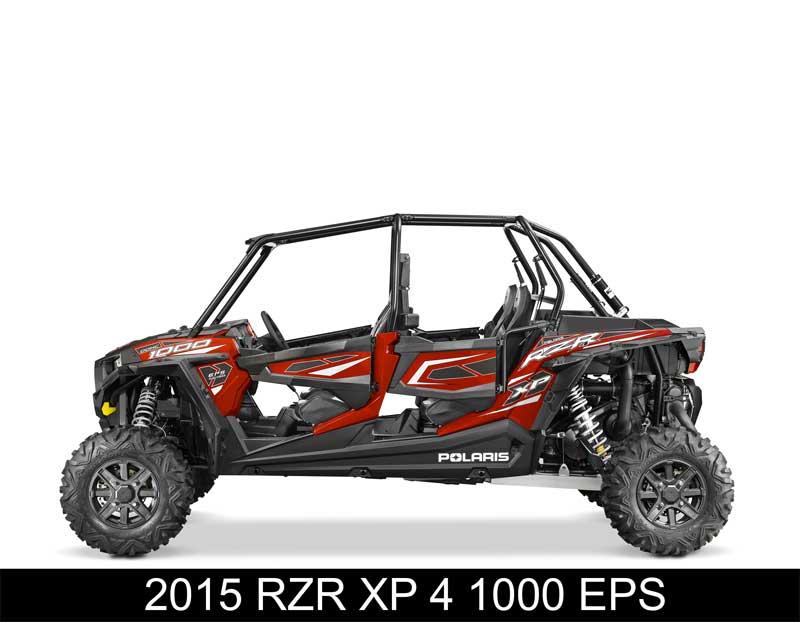 2015-RZR-XP-4-1000-eps