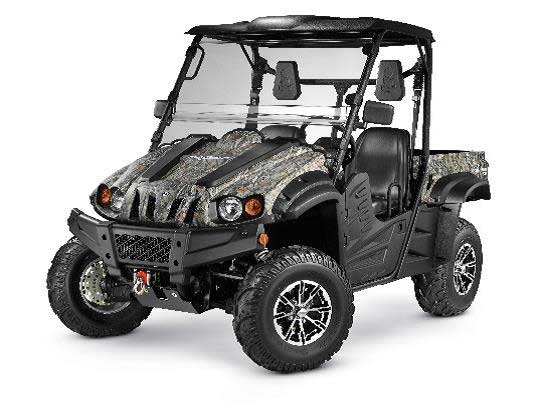 cub cadet challenger 700 reviews small vehicle resource blogsmall vehicle resource blog. Black Bedroom Furniture Sets. Home Design Ideas