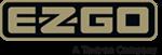 Textron E-Z-GO Logo