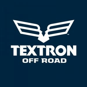 Textron Off Road Logo
