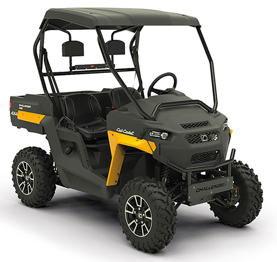 utility vehicles archives small vehicle resource blogsmall vehicle resource blog. Black Bedroom Furniture Sets. Home Design Ideas
