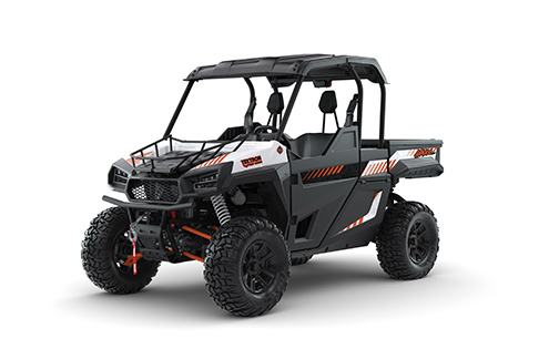 Textron Off Road Havoc