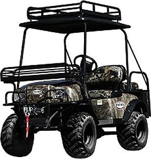 small vehicle resource bad boy buggies sport series lt