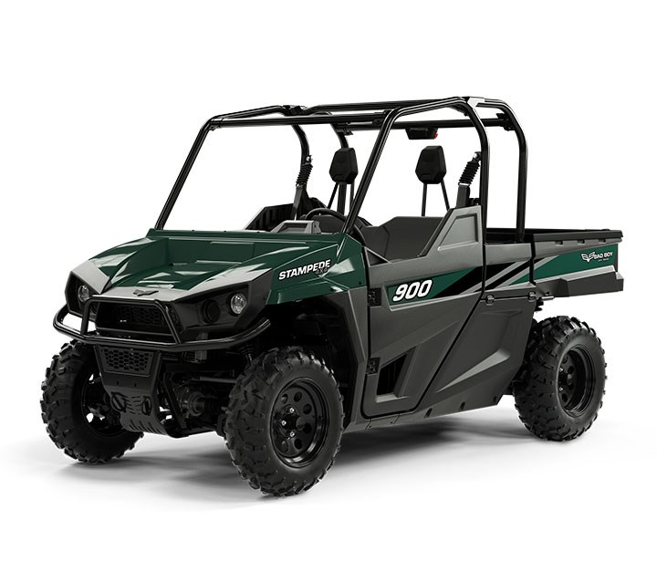 Small Vehicle Resource Bad Boy Off Road Utility Vehicle