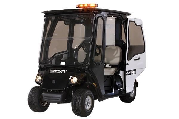 Small Vehicle Resource Yamaha Utility Vehicles Security Gas